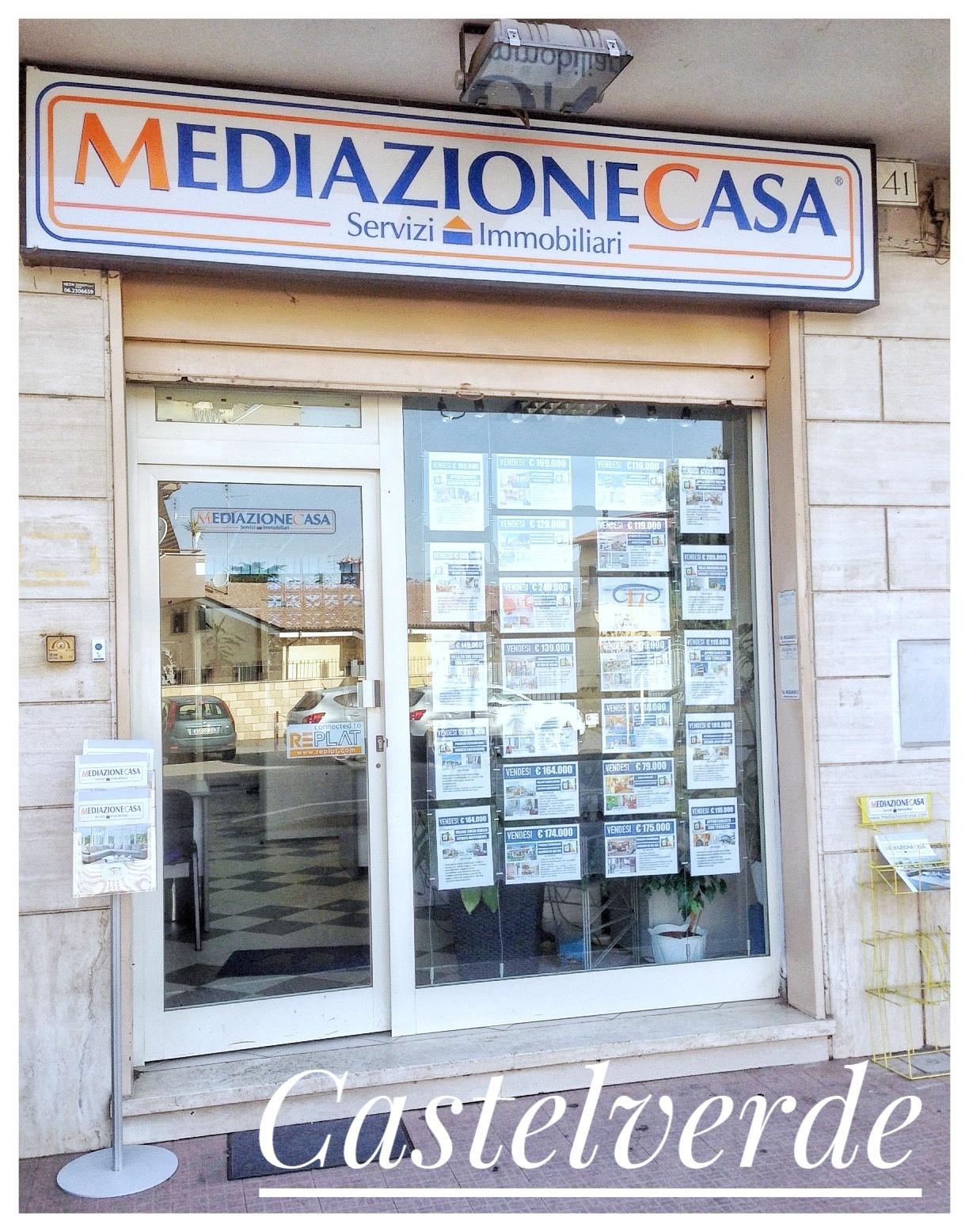 Le agenzie immobiliari del gruppo mediazionecasa - Agenzie immobiliari bruxelles ...